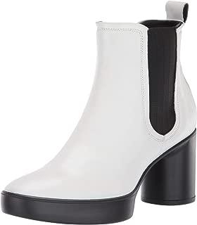 Women's Shape Sculpted Motion 55 Chelsea Ankle Boot