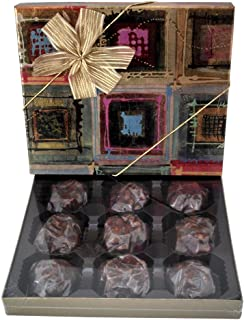 texas pralines individually wrapped