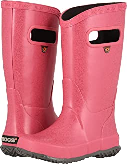 Rain Boot Glitter (Toddler/Little Kid/Big Kid)
