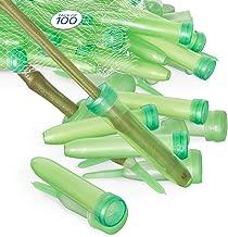 Best flower stem tubes Reviews