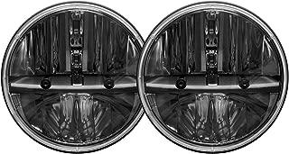 Best rigid industries 7 inch headlight Reviews