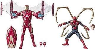 Marvel Mvl Legends 80th ANV 1