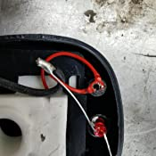 Lampa 39030 Diffusor Für Anti Mückenmittel 12 24 V Auto