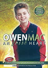 owen mac dvd