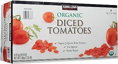 Best kirkland stewed tomatoes Reviews