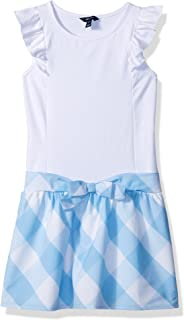 Best gingham dress outfit Reviews