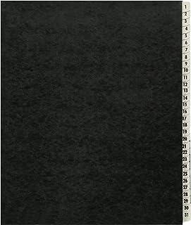 Amazon Basics 1-31 Daily Desk File Sorter, Letter Size