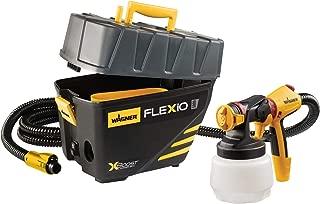 Best flexio 5000 sprayer Reviews