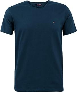 Camiseta Básica, Aramis, Masculino