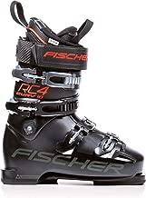 vacuum fit ski boots