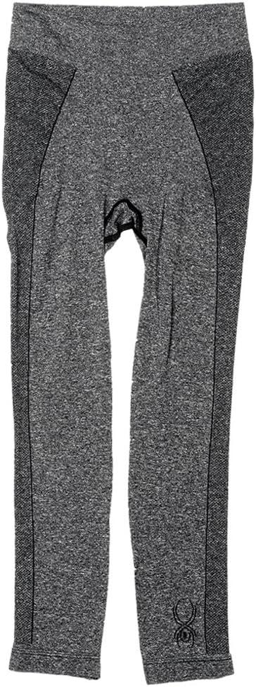 Spyder Cheer Girls Long Underwear Bottom