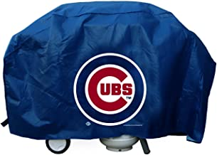 Rico Industries MLB Economy Grill Cover
