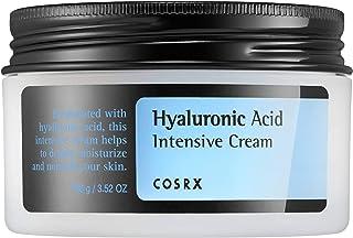 Hyaluronic Acid Moisturizer Korean
