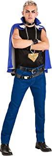 yugioh costumes for adults