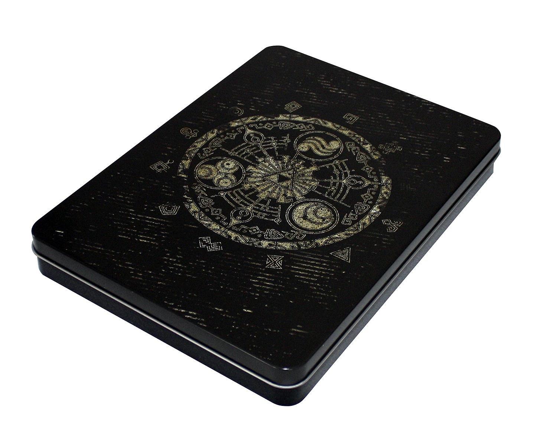 The Legend of Zelda Set de Escritura Triforce: Amazon.es: Hogar