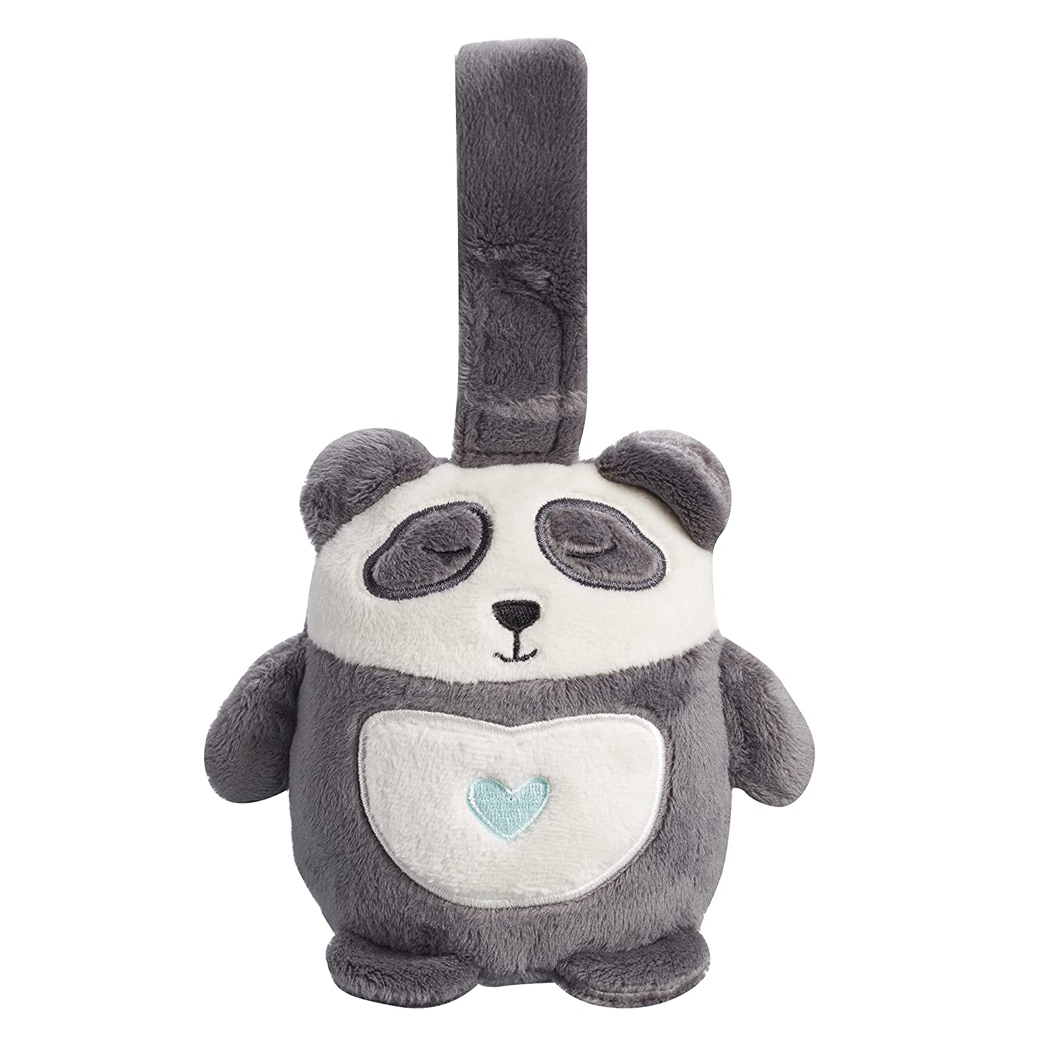 Beauty products Animer and price revision Tommee Tippee Mini Travel Baby Sleep Stuffed Animal Pip Aid Th -