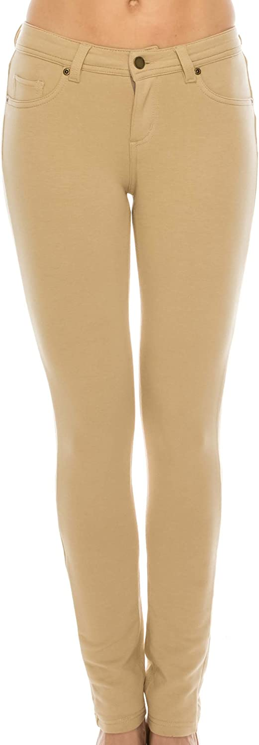 PRO 5 Seattle Max 72% OFF Mall Girls Junior Pants Terry