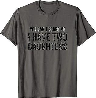 Youth Graphic Tshirts Teenage Boys Girls Short Sleeve T-Shirt Daddys Little Mechanic Printed T Shirt Tees Tops