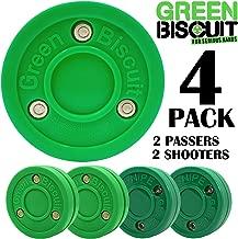 green biscuit bulk