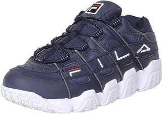 حذاء رياضي رجالي من Fila بشعار Uproot Chunky
