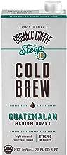 Best steep & brew Reviews