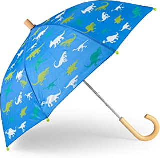 cheap umbrellas online