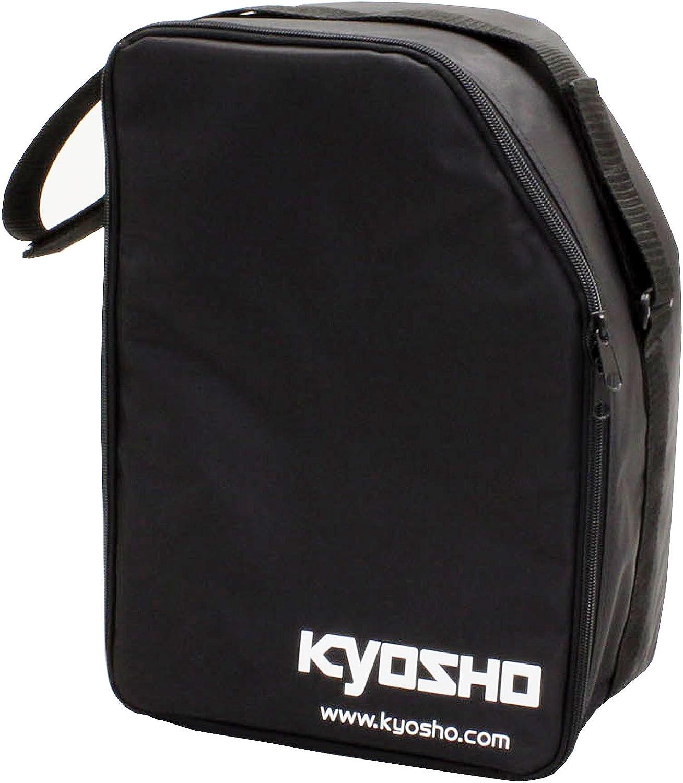 KYOSHO Propo bag (japan import)