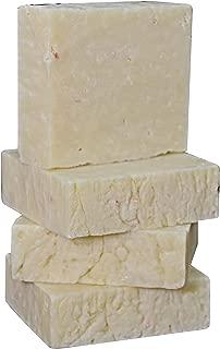 Best salt bar soap Reviews