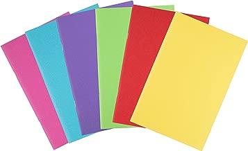 Best color composition books Reviews