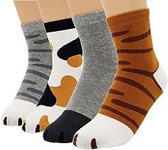 Jjmax Socks