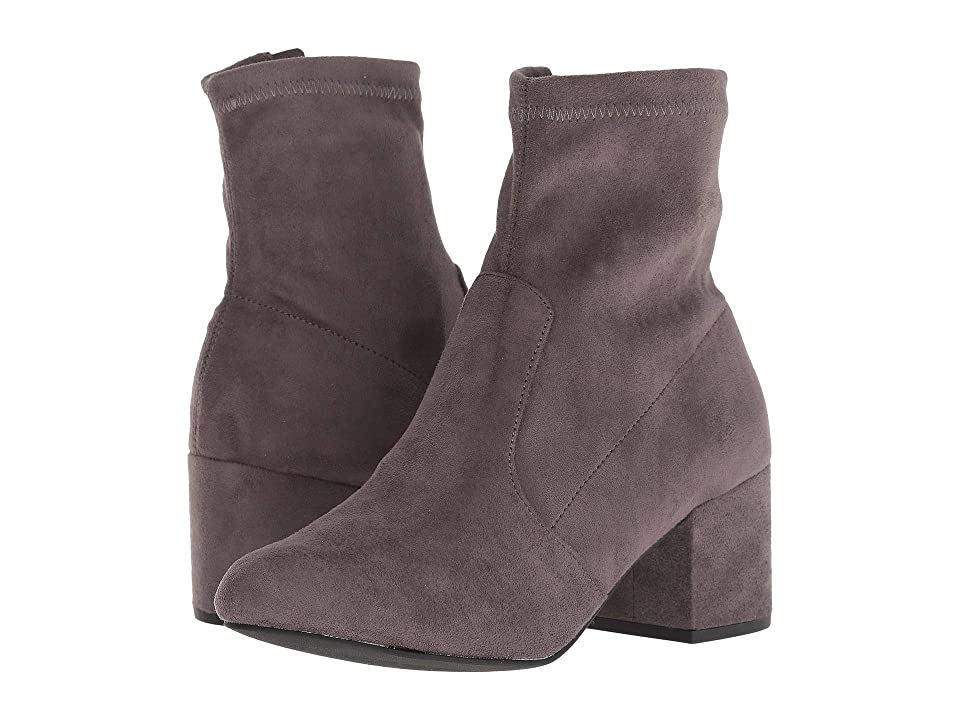 Steve Madden Immense (Grey) Women