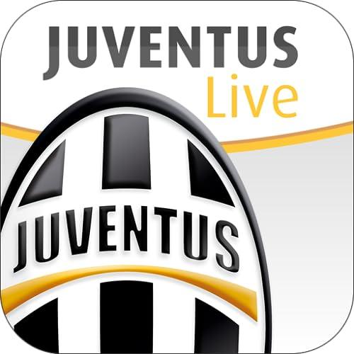 Juventus Live