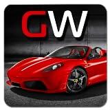 GW CarPix