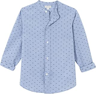 Gocco Camisa Dobby Niños