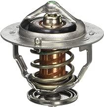 TOYOTA 90916-03093 Thermostat