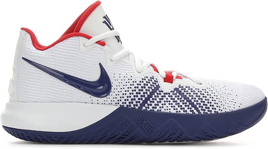 Nike Kyrie Flytrap, Chaussures de Fitness Homme