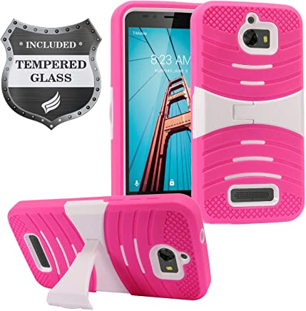 Amazon com: CoolPad: Cell Phones & Accessories