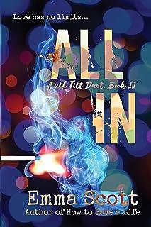 All In: Full Tilt #2