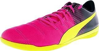 Men's Evopower 4.3 Tricks IT Indoor Soccer Shoe