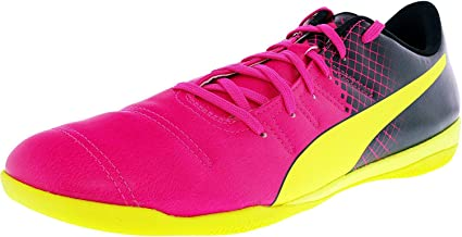 Best puma evopower futsal shoes Reviews
