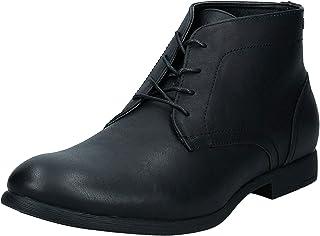 Jack & Jones Desmond Mens Boots