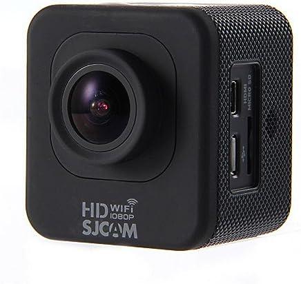 Sjcam M10 Câmera de Ação Wifi 1080p H.264 Mergulho 30m