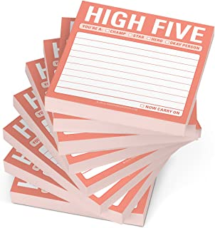 Best high five gifts Reviews