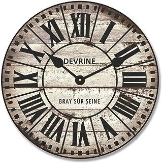 Best wall clocks on sale Reviews
