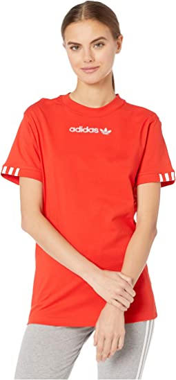 Coeeze T-Shirt