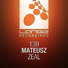 Zeal (Original Mix)