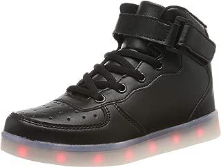 FLARUT Unisex-Child Light Up Shoes