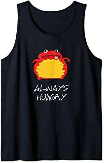 Best always hungry meme Reviews
