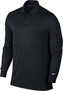2d7f2812 Amazon.com: Long Sleeve - Shirts / Men: Sports & Outdoors