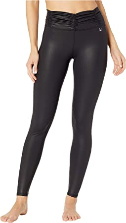 Reve Leggings